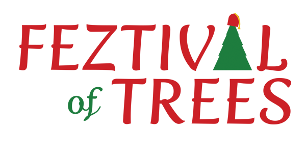 Ziyara FEZztival Of Trees